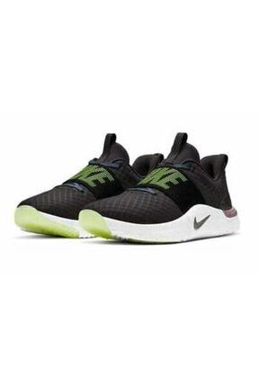 Nike Cd0219-001 Wmns In-season Tr 9 Amp Yürüyüş Koşu Ayakkabı 0