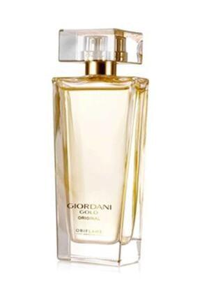 Oriflame Giordani Gold Original Edp 50 Ml Kadın Parfümü 0