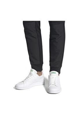 adidas Advantage Base Erkek Günlük Spor Ayakkabı 3