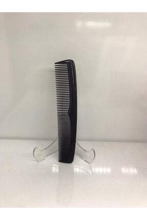 Taksun Berber Saç Makası Saç Tarağı 1