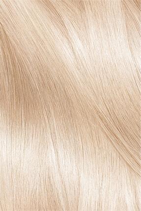 L'Oreal Paris Excellence Creme Saç Boyası - 03 Ultra Açık Küllü Sarı 2