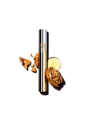 Yves Saint Laurent Mascara Volume Effet Faux Cils Maskara Seti 8690595147697 1