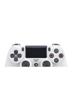 Sony Yeni Nesil Beyaz Kol Ps4 Dualshock 4 V2 Gamepad 3