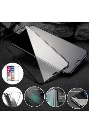 Telehome Iphone Xr Tam Kaplayan Kırılmaz Cam 1