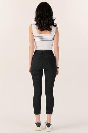 Fullamoda Duble Paça Pantolon 2