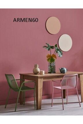 Filli Boya Momento Max 1.25lt Renk: Armen60+kendinboya Set Soft Mat Silinebilir Iç Cephe Boyası 1