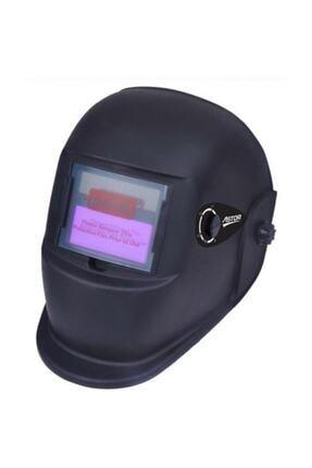Astor Kolormatik Kaynak Maskesi Otomatik Kararan 1