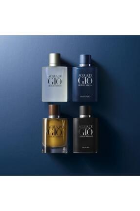 Giorgio Armani Acqua Di Gio Profondo Edp 75 ml Erkek Parfüm Seti 3614273375856 4