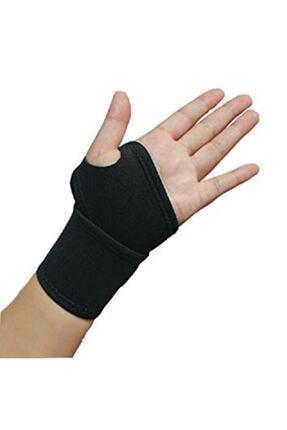 medikalcibasi el bilek bandaji basit