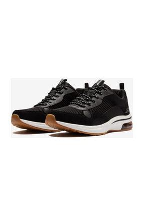 Skechers Kadın Siyah Spor Ayakkabı 2