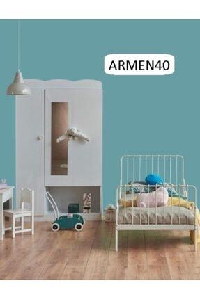 Filli Boya Momento Max 1.25lt Renk: Armen40 Soft Mat Tam Silinebilir Iç Cephe Boyası 0
