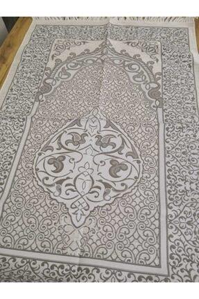 MİNAM TASARIM Damat&gelin Bohçası Özel Kutulu Kur'an-ı Kerim,seccade Ve Tesbih Setimiz 3