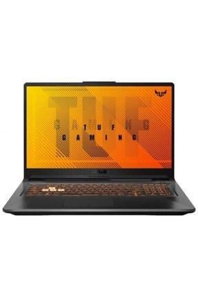 ASUS Tuf Gaming Fx706lı-hx199 I5-10300h 16gb Ddr4 512gb Ssd Gtx1650tı 4gb 17.3 144hz Fdos 0