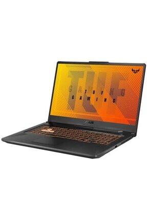 ASUS Tuf Gaming Fx706lı-hx199 I5-10300h 16gb Ddr4 512gb Ssd Gtx1650tı 4gb 17.3 144hz Fdos 1