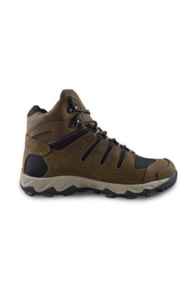 Oks Footwear Erkek Oks Eyra 6''wp Su Geçirmez Outdoor Bot 0