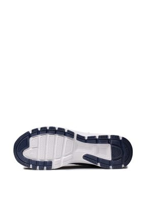 HUMMEL Koşu Ayakkabısı 4