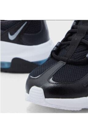 Nike At4525-006 Aır Max Gravıton Unısex Yürüyüş Koşu Ayakkabı 2