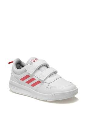 adidas Tensaur C Pembe Unisex Çocuk Sneaker Ayakkabı 0
