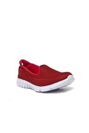 DİVA Bayan Spor Ayakkabı 0
