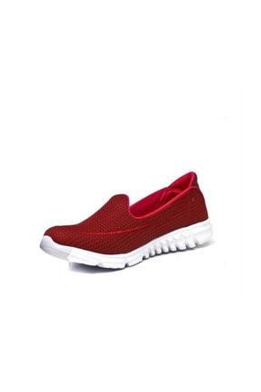 DİVA Bayan Spor Ayakkabı 2