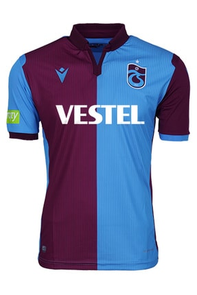 Picture of Trabzonspor Parçalı Forma TS-6186