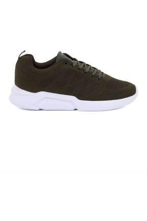 LETOON Erkek Sneaker - POLDIMR 0