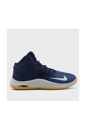 Nike Erkek Basketbol Ayakkabısı Air Versitile Iv At1199-400 1