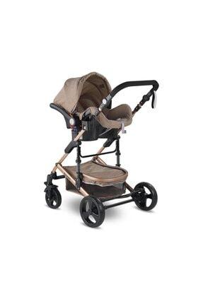 Bebek Arabası rn9654103280123