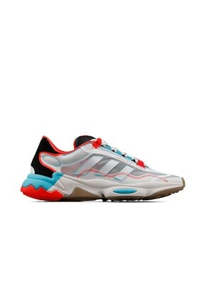 adidas Ozweego Pure Erkek Günlük Ayakkabı G57953 0