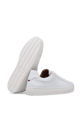 Tommy Hilfiger Erkek Sneaker FM0FM02658 YBS 3