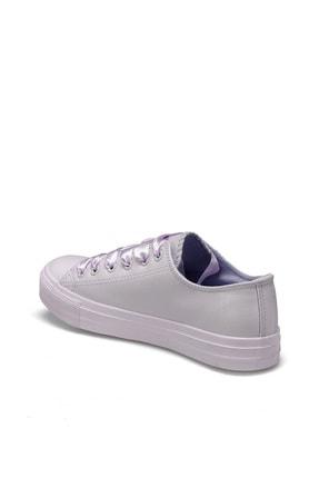 Lumberjack SOHO Lila Kadın Sneaker Ayakkabı 100510766 2
