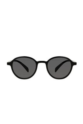Affair Unisex Güneş Gözlüğü ET011 C002 44*20*135 0
