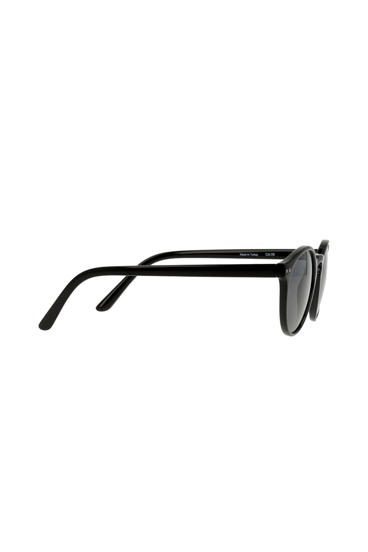 Inesta Unisex Güneş Gözlüğü GU033539