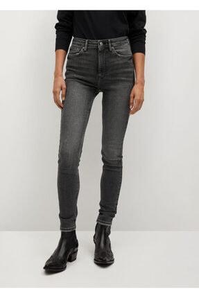 Soho Yüksek Bel Skinny Jean Pantolon 87001020