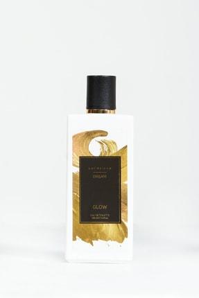Collezione Kadın Gold Parfum Ucb280273A69 0