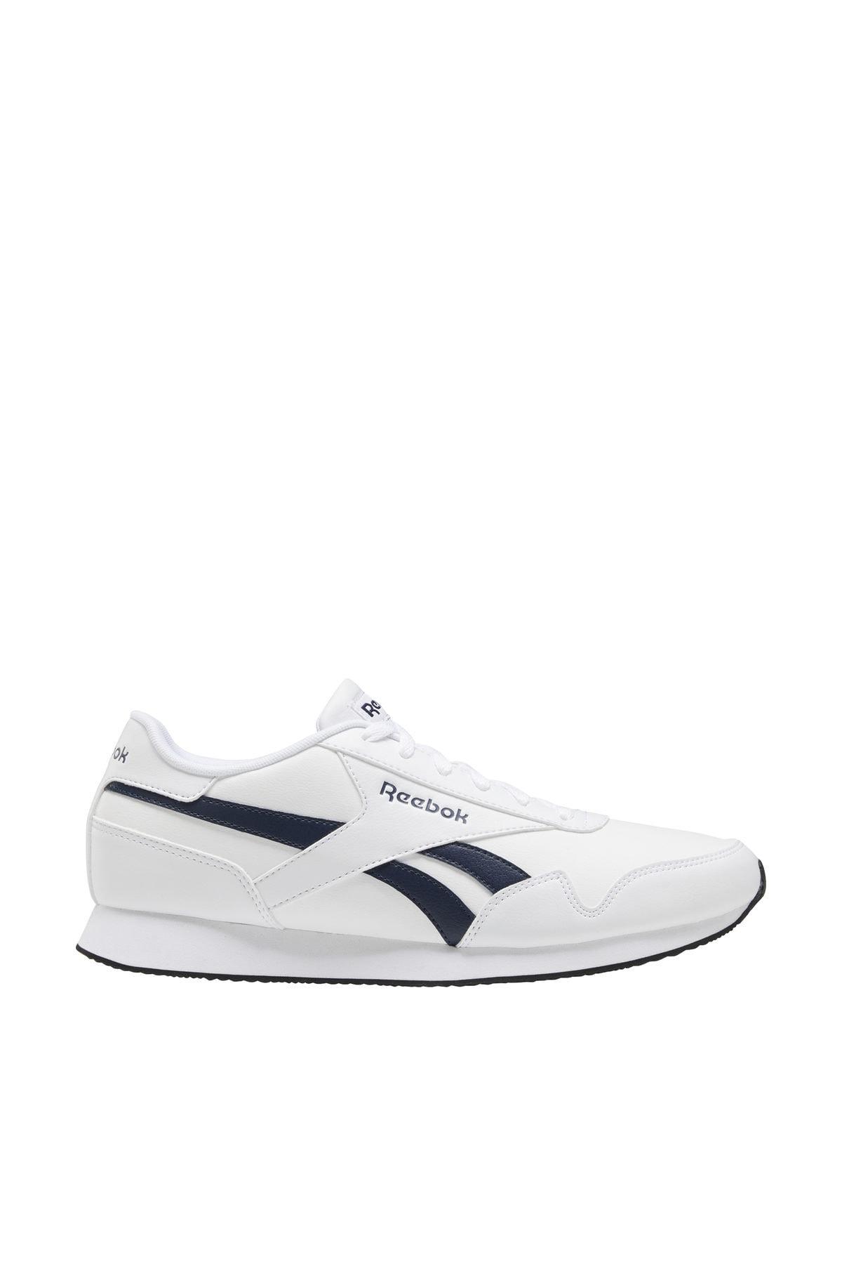 ROYAL CL JOGGER Beyaz Erkek Sneaker Ayakkabı 100533888