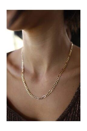 Altın Zincir Kly2246