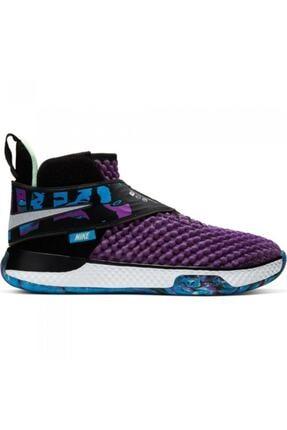 Nike Unisex Aır Zoom Unvrs Flyease Basketbol Ayakkabı Cq6422-500 0
