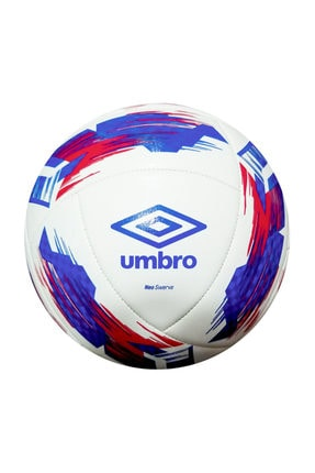 Umbro Neo Sewerse Futbol Topu 5 No 0