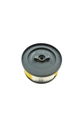 BLC Filtre KARCHER Uyumlu 6.414-960.0 Nano Silindir Filtresi 0