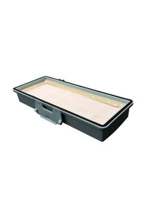 BLC Filtre LG Uyumlu ADQ68101902 Hepa Filtre 1