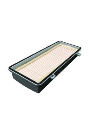 BLC Filtre LG Uyumlu ADQ68101902 Hepa Filtre 2