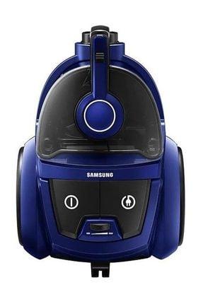 Samsung CycloneForce Toz Torbasız Elektrikli Süpürge - VC07R302MVB 0
