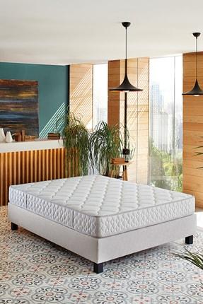 Yataş Sleep Balance DHT Yaylı Seri Yatak 1
