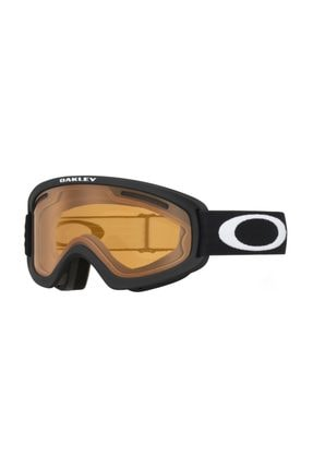 Oakley O Frame 2.0 Pro Youth 2