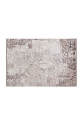 Sanat Halı Doku 1093 Modern Halı 1