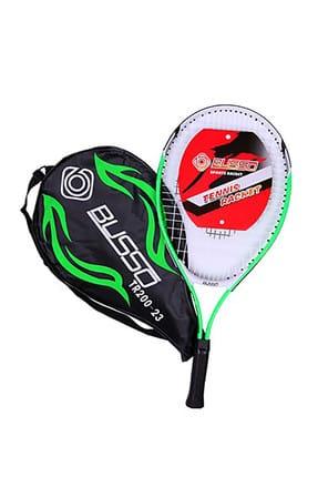 """Busso TR200 23"""" Tenis Raketi 0"""
