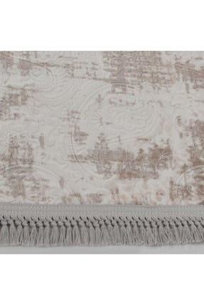 Hanzade 80 x 150 cm Halı 1