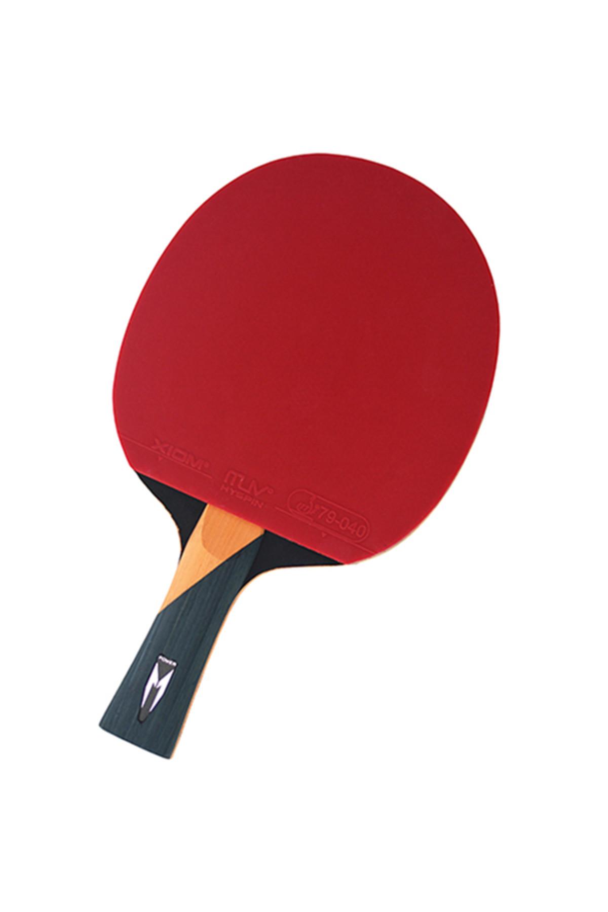 Masa Tenisi Raketi - ITTF Onaylı - 30762