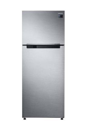 Samsung RT46K6000S8 Çift Kapılı No-Frost Buzdolabı 0